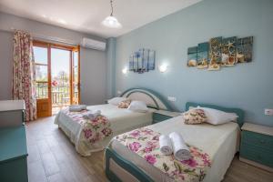 obrázek - Villa Sotiria Lux