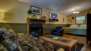 Paradise Hills, Winery Resort & Spa - Hotel - Blairsville