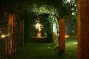 Hotel Villa La Principessa, Hotel  Lucca - big - 59