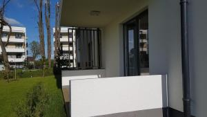 Apartment Bali