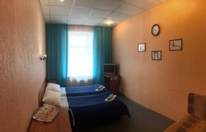Отель Облака на Невском