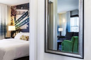 Hotel Versey (3 of 51)