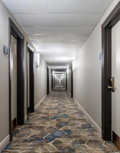 Hotel Versey (15 of 51)