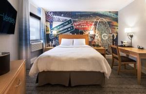 Hotel Versey (16 of 51)