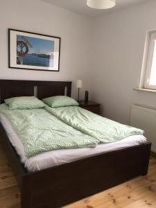 Apartament 3city II