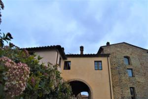 La Tosca Country House - AbcAlberghi.com