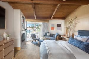 Malibu Beach Inn (7 of 36)