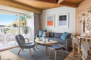 Malibu Beach Inn (6 of 36)