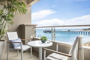 Malibu Beach Inn (4 of 36)