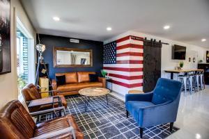 obrázek - Americana Modern Hotel