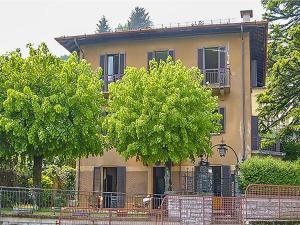 Villa Bellavista - AbcAlberghi.com