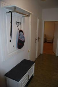 Super günstige 72 m² Wohnung, 3 Zimmer, 8020 Graz