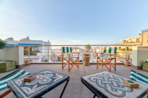 Agios Titos Luxury Home, 71202 Iraklio