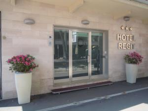 Hotel Regit - AbcAlberghi.com