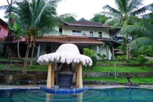 Huge Kathu Villa in Phuket - 15min to Patong - Ban Pa Khlok