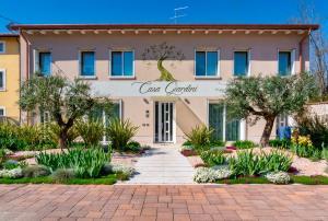 Casa Giardini - AbcAlberghi.com