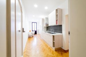 AnnoDomini1925: Appartamento Burano - AbcAlberghi.com
