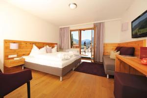 Hotel Neubergerhof - Filzmoos