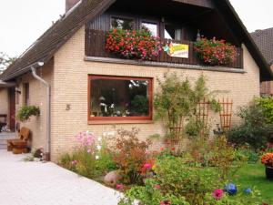 obrázek - Fewo - Heidestrasse 5