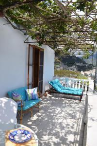 Casa Rossella - AbcAlberghi.com