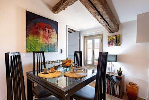Appartamento il bacio - AbcAlberghi.com