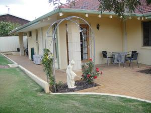 Armadale Cottage Bed & Breakfast