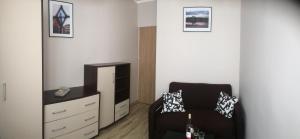 Pokój przy Starówce w Toruniu