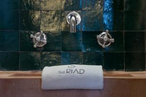 The Riad (18 of 122)