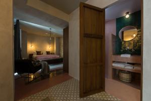 The Riad (1 of 122)