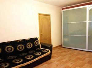 Apartments on Moskovskii 21 - Khatuni