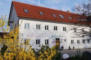 Schranner's Hotel - Freising