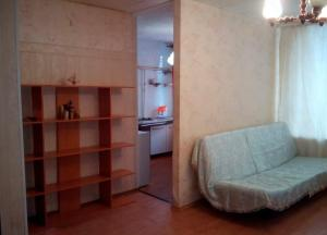 Apartments on Torgovoi 39 - Novaya Derevnya