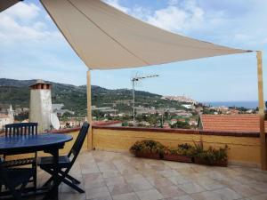 70 Via Vione - AbcAlberghi.com