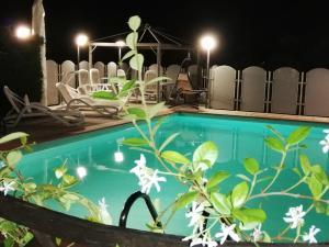 Appartamenti La Fenice - AbcAlberghi.com