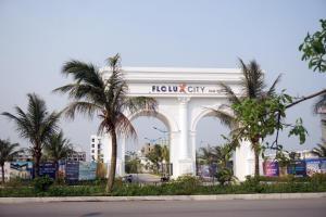 Biệt thự LK22-12 FLC Resort Sầm Sơn, Thanh Hoá - Song Khon