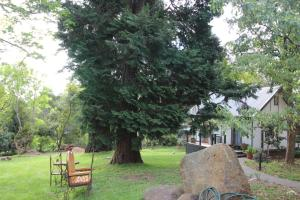 Olinda Country Cottages - Accommodation - Olinda