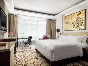 The Langham Hong Kong (7 of 33)
