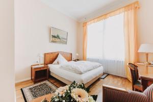 Hotel Spöttel - Echzell