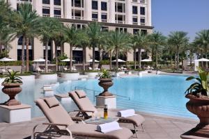 Palazzo Versace Dubai (23 of 35)