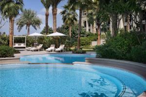 Palazzo Versace Dubai (21 of 35)