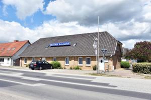 Kutscherhof Broock - Gischow
