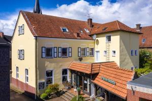 Landhaus Lindenbusch - Gescher