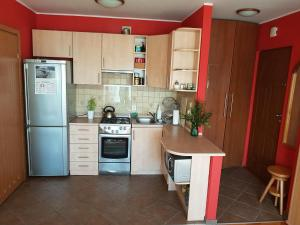 Siesta Apartments Apartamenty Noclegi Na Urlop Odpoczynek
