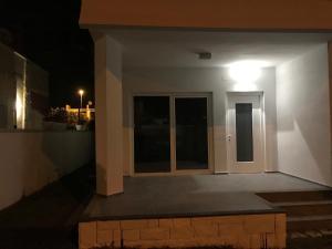 Residenza privata Villa Relax - AbcAlberghi.com