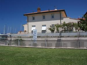 Hostels und Jugendherbergen - Residence Villa Livia