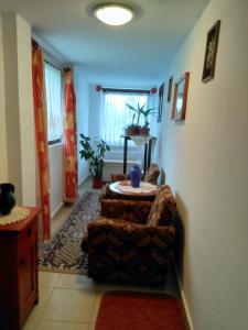obrázek - Rózsa vendégház