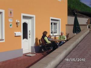 Sonnigesuedeifel - Kyllburg