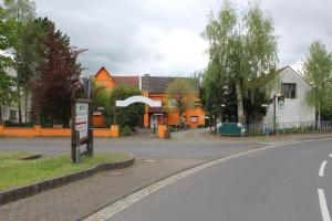 Landhotel Madlen - Cavertitz