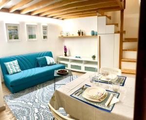 Appartamento moderno e accogliente in Corso Como - AbcAlberghi.com