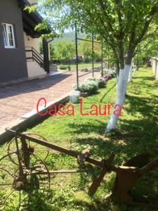 Casa Laura - Hotel - Rijeka